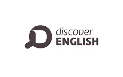 Discover-English-Melbourne