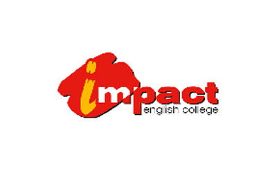 IMPACT-English-College